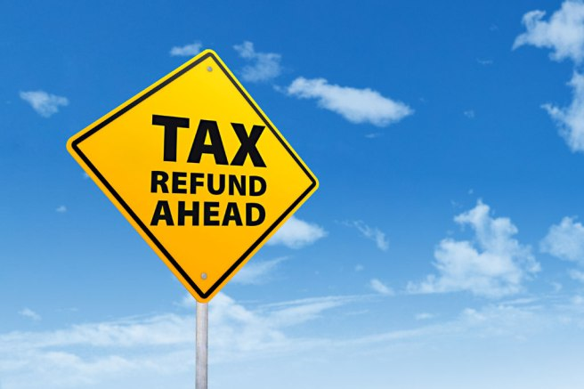 tax_refund_ahead